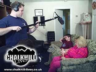 Chalkhill Image.jpg