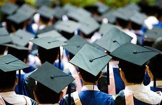 Graduates-shutterstock-700x455.jpg