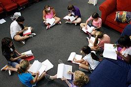 Schools Drama Training.jpg