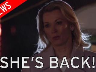 EastEnders: Kathy's Return - My Bet