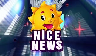 Nice News Logo.png