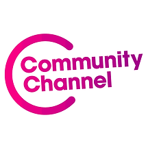 community-channel-logo.png