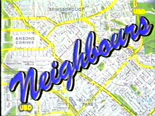 NEIGHBOURS: Great But Not Perfect? What Do You Think Is Still Wrong With It?