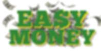 Easy Money.jpg