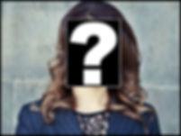 Jessica James Blank Face.jpg