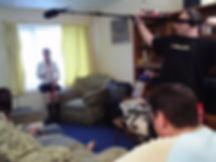 Filming Scene.jpg