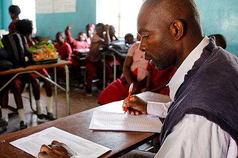 Teachers-1.jpg