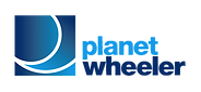 Planet-Wheeler-Foundation-Logo.png