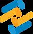 HL-Logo-Mark-Color.png