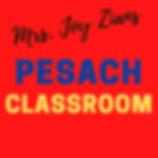 Mrs. Zians Videos.png