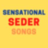 SEDER SONGS.png
