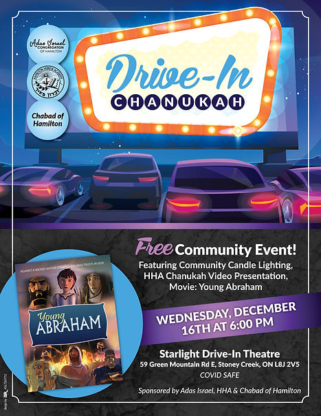 Adas Chanukah Drive In_v2.jpg