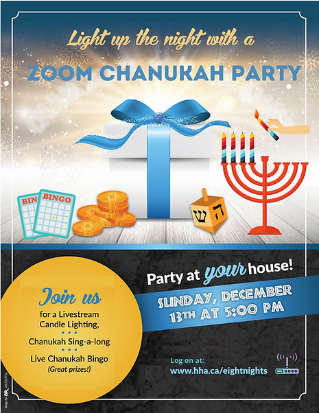 1ZOOM CHANUKAH PARTY (1).png