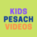 Kids Videos.png