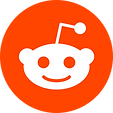reddit-logo-16.png