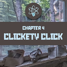 background-chapter-4-clickety-click.jpg