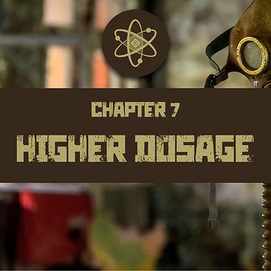 background-chapter-7-higher-dosage.jpg