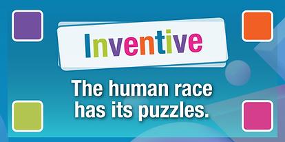 Inventive logo.png