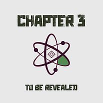 Chapter 3 - To be revealed...