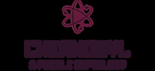 chernobyl-full-logo.png