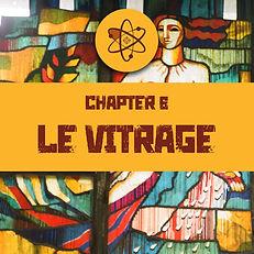 background-chapter-6-le-vitrage.jpg