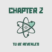 Chapter 2 - To be revealed...