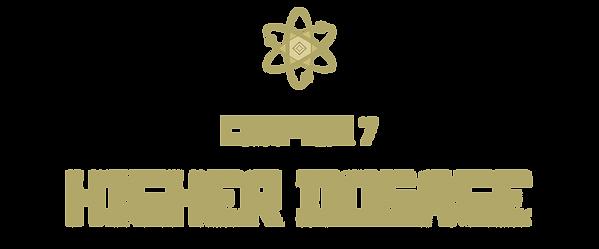 chapter7-higher dosage.png
