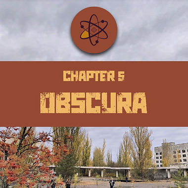 background-chapter-5-obscura.jpg