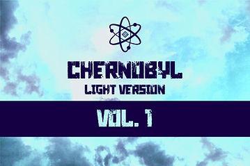Chernobyl Volume 1