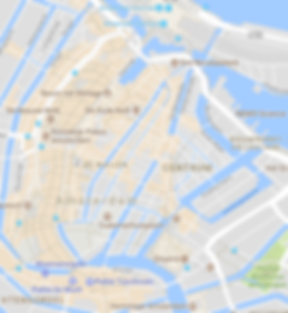 mapofamsterdam.png