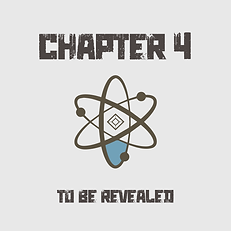 Chapter 4 - To be revealed...