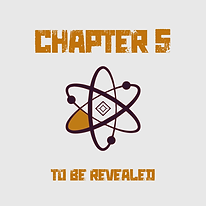 Chapter 5 - To be revealed...