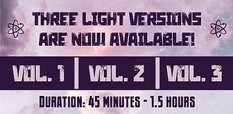 light-available.jpg