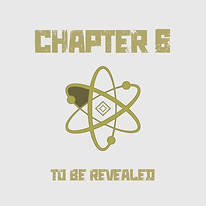 Chapter 6 - To be revealed...