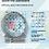 Thumbnail: חוברת החידות של ויילד צ׳יילד -חוברת מס. 1