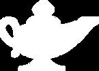 logo-lamp.png