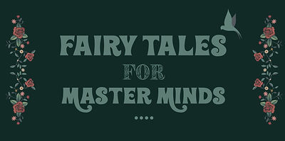 Fairy Tales Virtual game