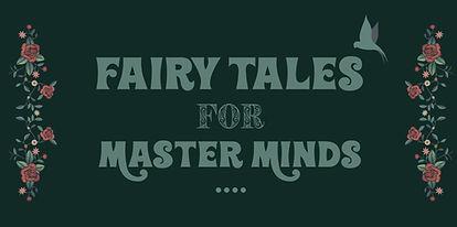 fairy tales edited.jpg