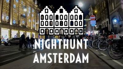 nighthunt amsterdam.jpg