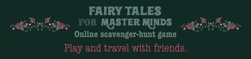 banner3--fairy-only.jpg