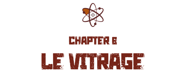 chapter6-le-vitrage.png
