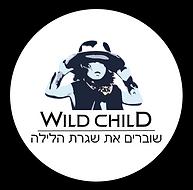 ויילד צ׳יילד - פייסבוק