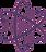 logo-simple_edited.png