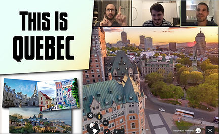 This is Quebec virtual experience.jpeg