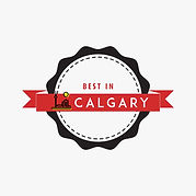 Best in Calgary Badge (1).jpeg