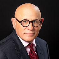 Alan Friedman Headshot 0012-Edit.jpg