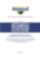 Diagnóstico da Carreira de Procurador da Fazenda Nacional - Publicação do SINPROFAZ - 2019