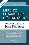 Direito-Financeiro-e-Tributário-para-Con
