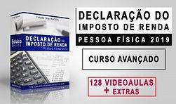 Caixa-OPCAO-3-310x183.jpg