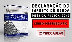 Caixa-OPCAO-2-INTERMEDIARIO.jpg